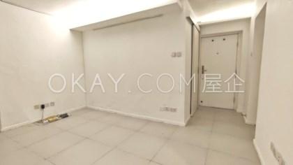 Yalford Building - For Rent - 356 sqft - HKD 22.8K - #3466