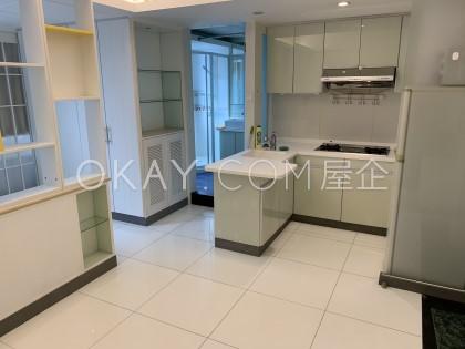 Yee Fung Building - For Rent - 340 sqft - HKD 16.5K - #120893