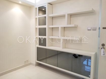 Yee Fung Building - For Rent - 340 sqft - HKD 6.7M - #120908