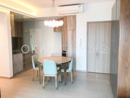 Y.I - 物业出租 - 825 尺 - HKD 48K - #21034