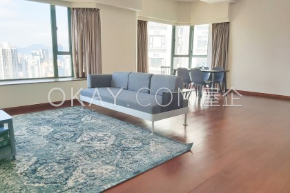Y.I - 物業出租 - 1005 尺 - HKD 3,600萬 - #30053