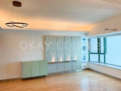 Y.I - For Rent - 825 sqft - HKD 40K - #111939