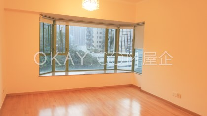Y.I - For Rent - 825 sqft - HKD 42K - #53687