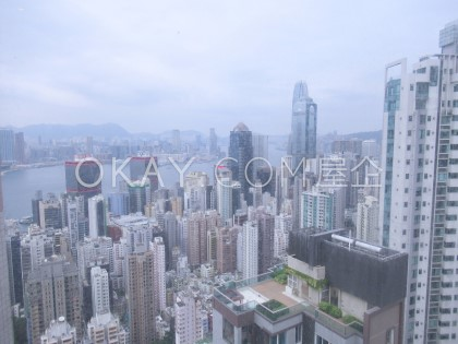 Ying Piu Mansion - For Rent - 703 sqft - HKD 36K - #114698
