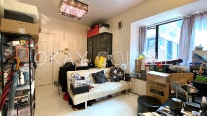 Ying Piu Mansion - For Rent - 404 sqft - HKD 8.9M - #114758