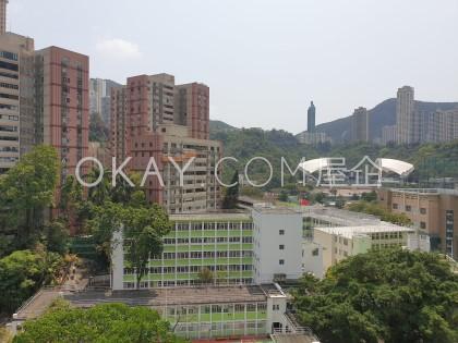 Yoo Residence - 物业出租 - 519 尺 - HKD 33K - #304488