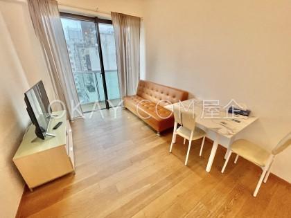 Yoo Residence - 物業出租 - 410 尺 - HKD 2.6萬 - #288594