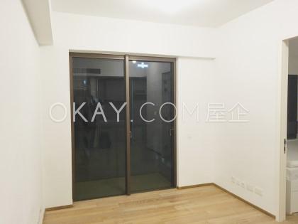 Yoo Residence - 物業出租 - 355 尺 - HKD 21K - #304471