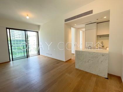 Yoo Residence - For Rent - 538 sqft - HKD 32K - #286730