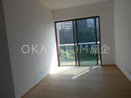 Yoo Residence - For Rent - 519 sqft - HKD 18M - #301850