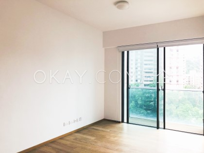 Yoo Residence - For Rent - 538 sqft - HKD 20M - #303547