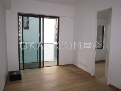 Yoo Residence - For Rent - 355 sqft - HKD 8.9M - #304486