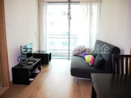 York Place - For Rent - 494 sqft - HKD 28K - #32082