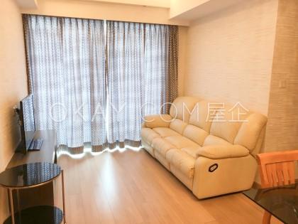 York Place - For Rent - 779 sqft - HKD 53.8K - #96591