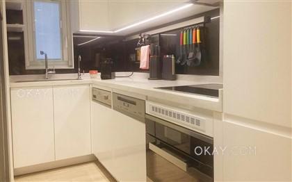 HK$6.28M 267sqft Yuen Fai Court For Sale