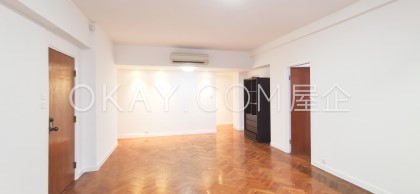 Zenith Mansion - For Rent - 1260 sqft - HKD 38K - #267438