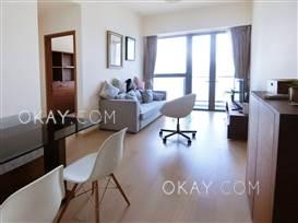 HK$42K 0SF Soho 189 For Rent