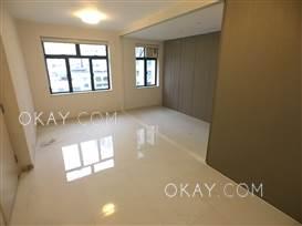 Property Transaction - Hoi Ming Court