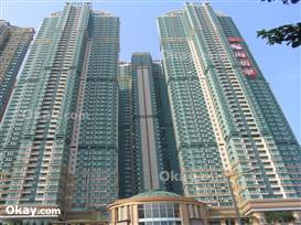 HK$18.5K 0SF The Pacifica For Rent