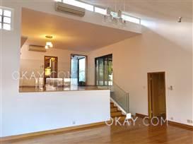 HK$100K 0SF Headland Village - Seabee Lane For Rent