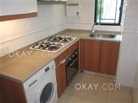 HK$39K 0SF Kennedy Court For Rent
