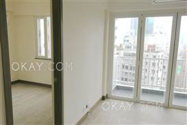 HK$36K 0SF Shan Kwong Towers For Rent