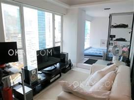 Property Transaction - Villa Serene