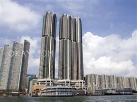 HK$57K 0SF Grand Promenade For Rent