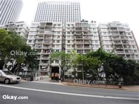 HK$48K 0SF Phoenix Court For Rent