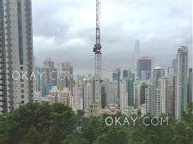 HK$45K 0SF 99 Robinson Road For Rent