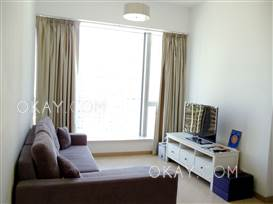 HK$45K 0SF The Cullinan - Aster Sky For Rent