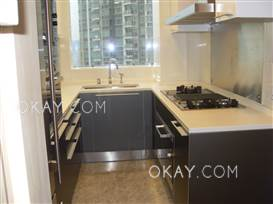 HK$58K 0SF The Cullinan - Royal Sky For Rent