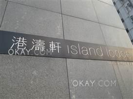 HK$46K 0SF Island Lodge For Rent