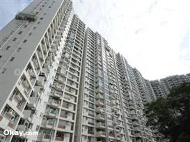 HK$50K 0SF Braemar Hill Mansions For Rent