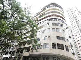Property Transaction - Hing Wah Mansion