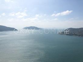 HK$82K 0尺 浪琴園 出租