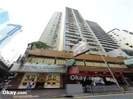 HK$24K 0SF Lockhart House For Rent