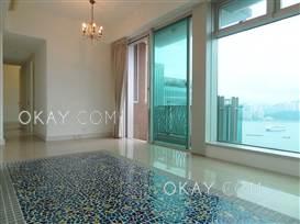HK$49K 0SF Casa 880 For Rent