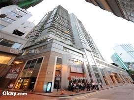 HK$50K 0SF Starcrest For Rent