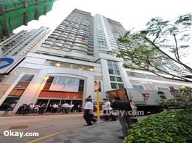 HK$62K 0SF Starcrest For Rent
