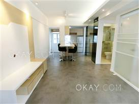 HK$30K 0SF Shun Loong Building For Rent