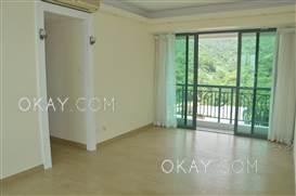 HK$25K 0SF Pokfulam Terrace For Rent