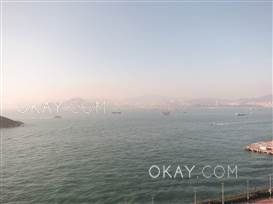 HK$45K 0SF The Sail At Victoria For Rent