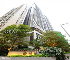 HK$33K 0SF Island Crest For Rent