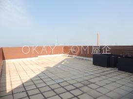 HK$60K 0SF No.2 Park Road For Rent