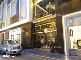 HK$26K 0SF J Residence For Rent