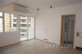 HK$45K 0SF Village Tower For Rent