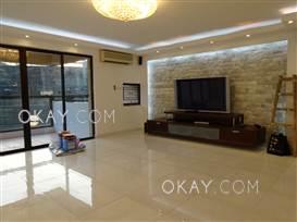 HK$60K 0SF Baguio Villa For Rent