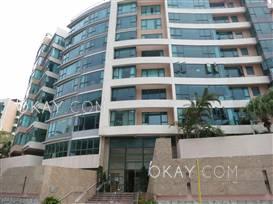 Property Transaction - South Bay Palace