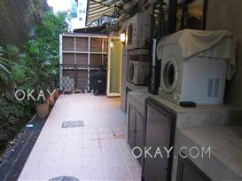 HK$25K 0SF Richview Villa For Rent